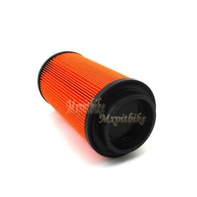 Air Filter For Linhai LH260 LH300 260cc 300cc Manco Talon ATV Quad 4 (Manco Talon 260 Atv Quad 4 Wheeler)