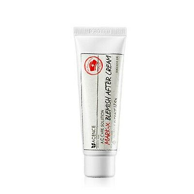 [MIZON]  Acence Mark X Blemish After Cream 30ml / korean cosmetics