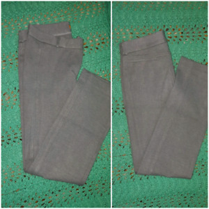 Casual Dress Pants ~ Size 6
