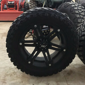 "20"" wheels and tires F150, winter wheels tires honda civic"