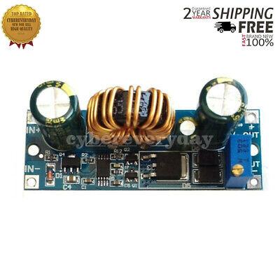 Automatic Buck Boost Module Power Supply Module Regulator Adjustable Voltage Dt5