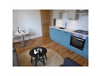 Newly Refurbished Flat to Rent in Chorlton