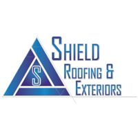 SHIELD Roofing & Exteriors is  Looking for SIDERS & ROOFERS