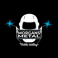 Morgan's Metal Mobile Welding