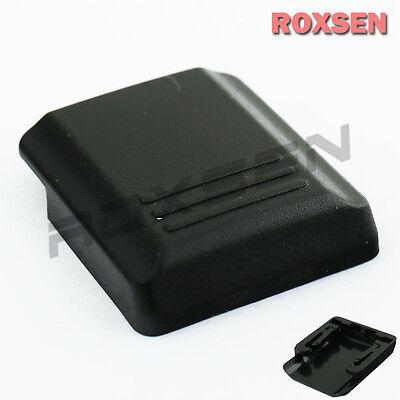 Hot Shoe Cover Cap for SONY Alpha Minolta A77 A33 A580 A900 A700 A55 FA-SHC1AM Hot Shoe Cover Cap