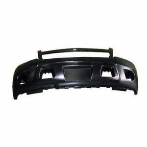 New Painted 2007-2014 Chevrolet Suburban Front Bumper