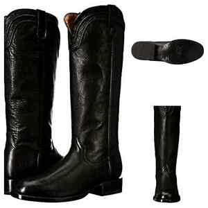 Ariat About Town Womans Black Boots