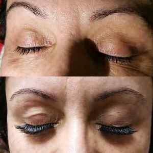 Eyelash Extensions  Kitchener / Waterloo Kitchener Area image 3