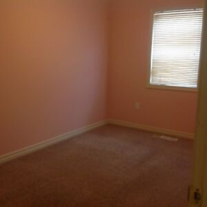 Rooms for Rent as of September 1st