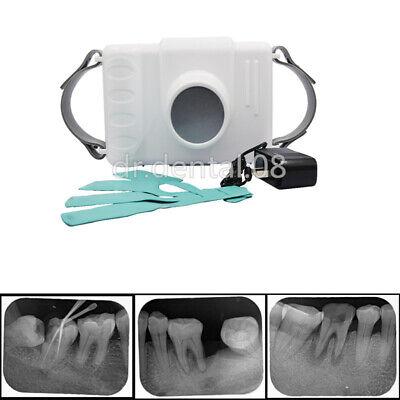 Portable Dental Digital X Ray Machine Intra-oral Handheld Imaging Unit Blx-10