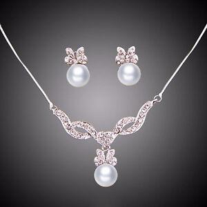 Assortiment de collier et de perle pour femme neuf