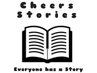 Cheersstories.....Tell us a Story