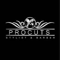 ProCuts-Stylist & Barber company in downtown Halifax looking for