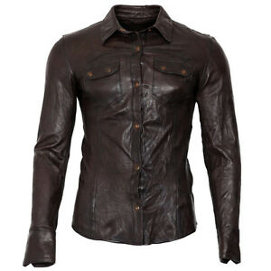 Closing Store Men Leather inventory available for sale London Ontario image 8