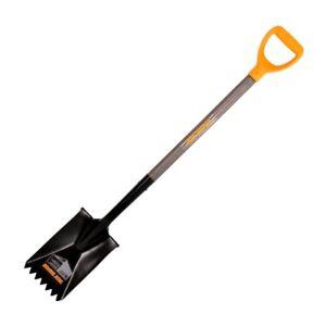 """Roofers shovel """"True Temper"""""""