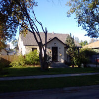 Furnished Rooms for Rent in Lacombe