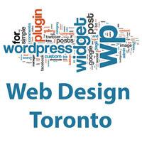 Affordable Web Design - 5 Page Wordpress Website for $299!!