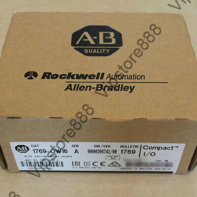 Allen-bradley Powerflex 523 1.5kw 2hp Ac Drive 25a-d4p0n104