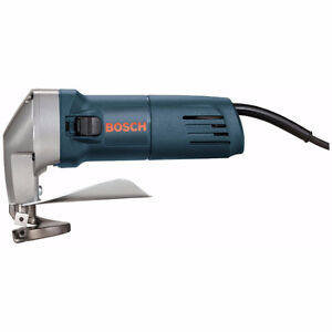 Bosch 16GA Shears for sale