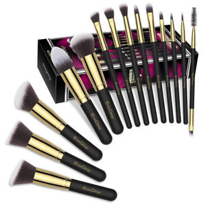 Brand new 14 Pieces Professional Makeup Brush Set