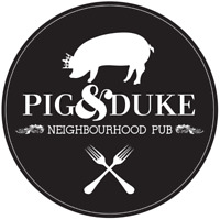 Pig and duke is hiring a line cook