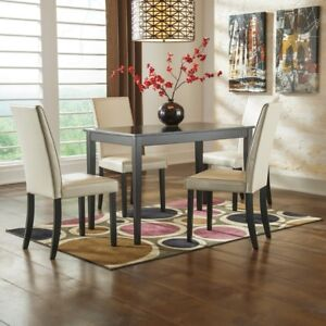 Ashley Furniture Dining Tables Sets