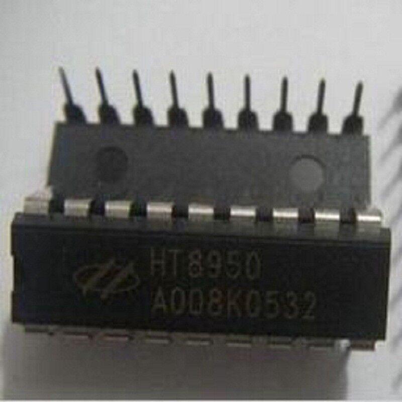 1pcs Original Genuine  HT8950 HT 8950  IC CHIP NEW