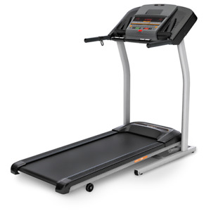 tempo fitness 622t Treadmill,barely used, $600