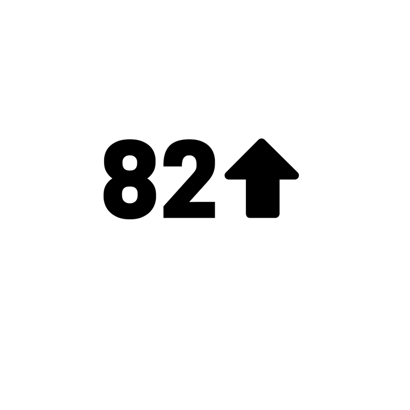 82rising
