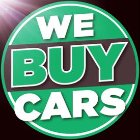 CARS & VANS BOUGHT, QUICK SALE, HASSLE FREE