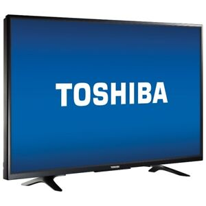 Toshiba tv X 50L711U18 50 4K 60Hz LED SMT