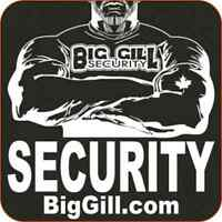 Security for a Nightclub and Bar