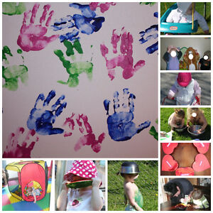 A Mothers Love Daycare Peterborough Peterborough Area image 1