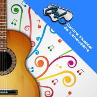 SESSION ESTIVALE - Cours de musique - École Joliette et environs