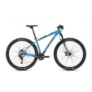 Rocky Mountain Vertex 930 NEW
