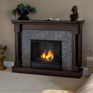 Don't forget your Fireplace Heating Gels for the winter season!!