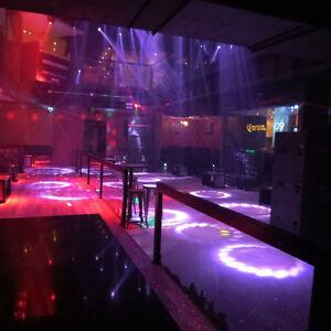 Turnkey Nightclub/Bar for Sale in London Ontario