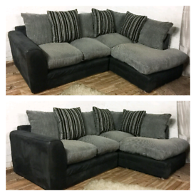 Corner sofa for sale in south yorkshire sofas couches & armchairs