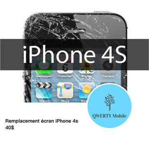 iPhone repair service / smartphone cell phone /iphone 4s/5/5s/5c