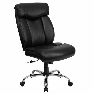 Flash Furniture HERCULES Series 350 lb. Capacity Big & Tall