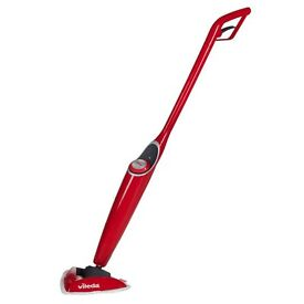 Vileda 100°C Hot Spray Mop