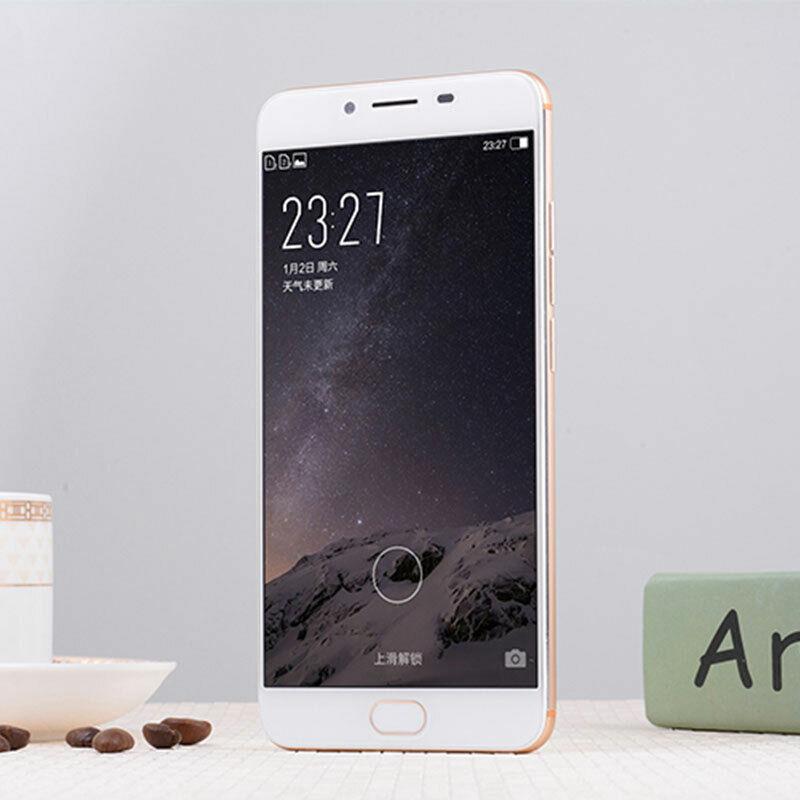"Android Phone - 2019UK 5"" Android R9 Unlocked Mobile Smart Phone Quad Core Dual SIM WiFi 3800mAh"