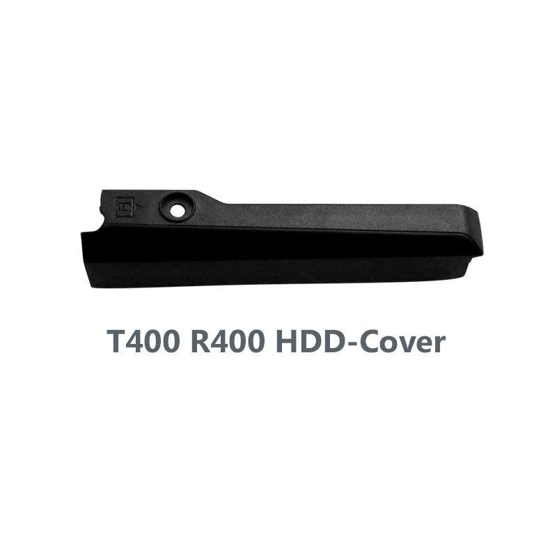 DISCO RIGIDO COPERTURA / HDD Cover Lenovo ThinkPad T400 R400 senza vite