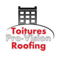 toitures-provision-roofing.com