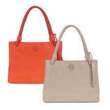 Tory Burch Taylor Triple Compartment Tote - Choose color