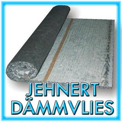 Jehnert Dämmvlies 100 x 60 cm selbstklebend ()