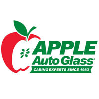 Hiring: Auto Glass Technician with Experience and Apprentice