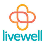 livewell-today