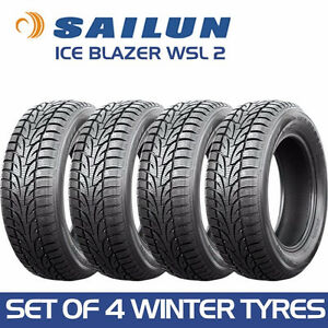 TIRES ON SALE NOW /FREE WHEEL ALIGNMENT OR HALF PRICE INSTALL