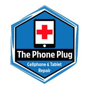 iPhone Screen Repair⭐️ Best Price Guarantee⭐️90 Day Warranty